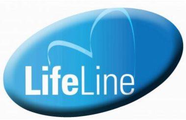 LifeLine WC